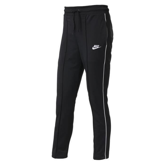 pantalon sport nike femme