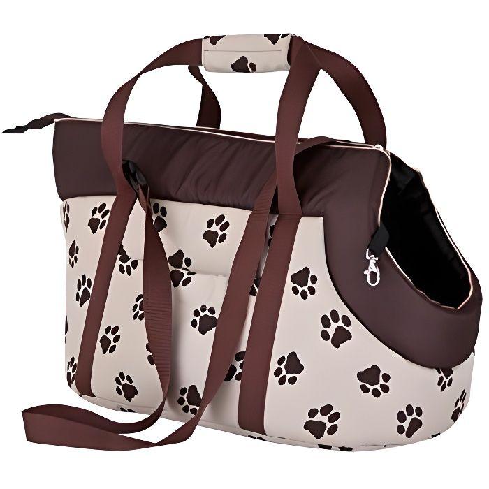 HobbyDog TOR bwl4 Transport Bag Sac de transport pour chien et chat Sac pour chien chat Sac de Transport Sac Boîte de TORBWL