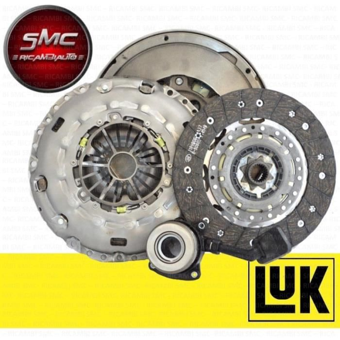 Ford transit MK6 2.4Di rwd authentique borg /& beck plaquettes frein avant ensemble