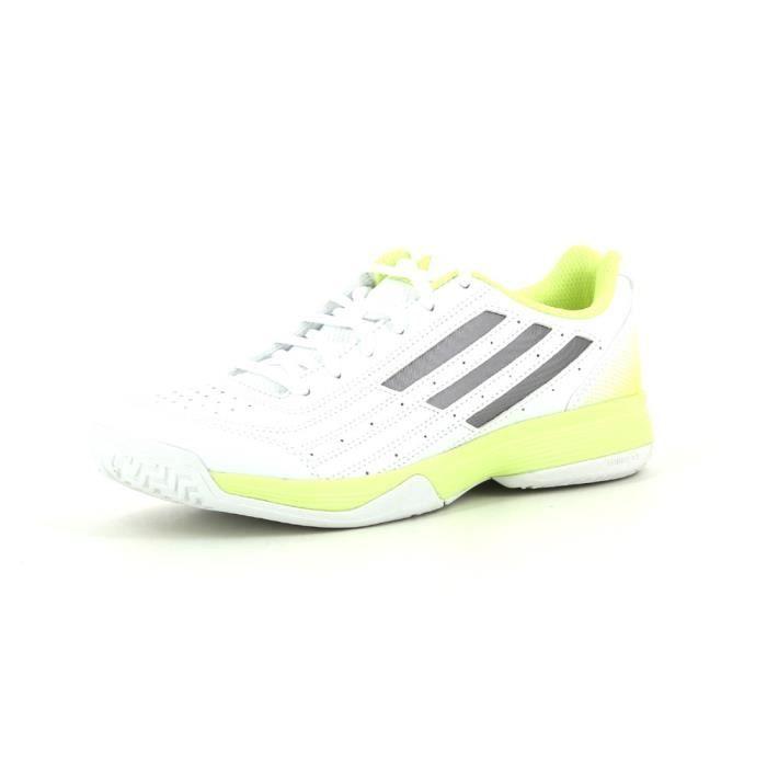 Chaussures de tennis Adidas Sonic Attack W