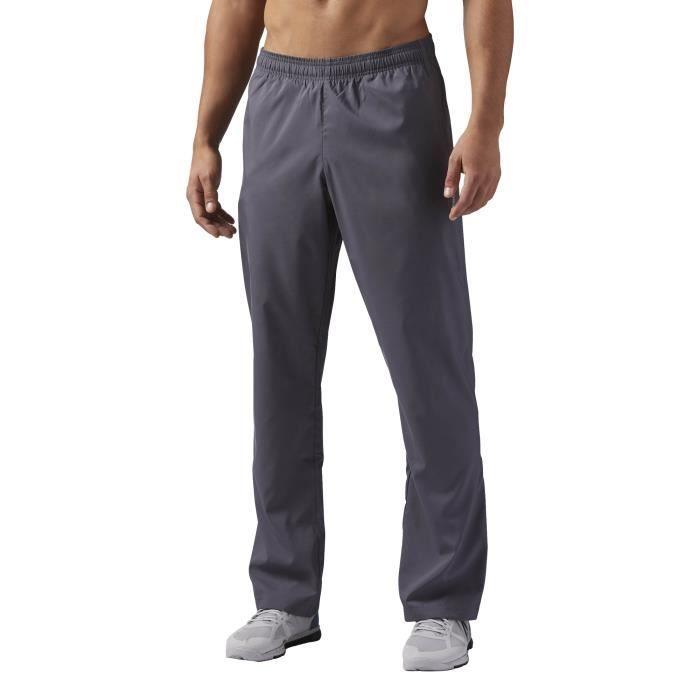 Pantalon Reebok Elements Woven Unlined