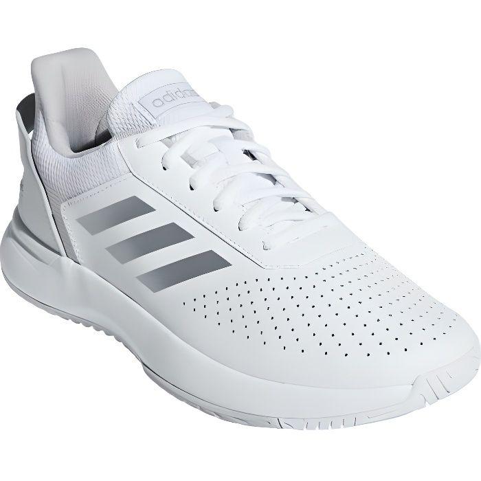 Chaussures de tennis femme adidas Courtsmash