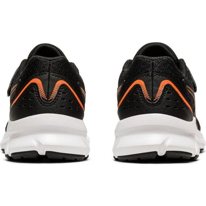 Chaussures de running enfant Asics Jolt 3 Ps