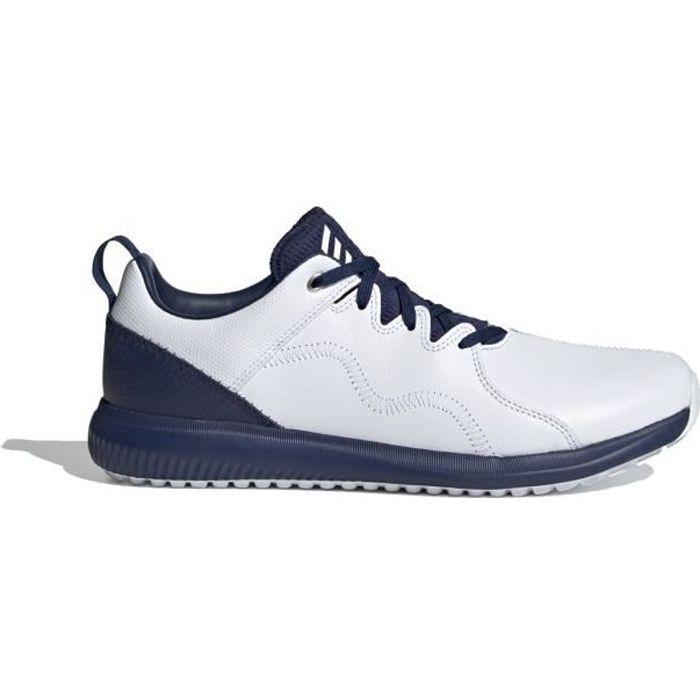 adidas Performance Chaussures de golf Adicross Ppf