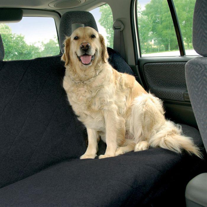 Plaid pour chien 150*120cm