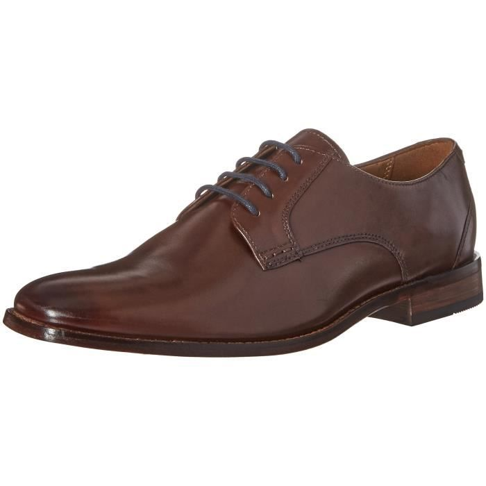 Vibe Oxford Relater HLRC8 Taille-42