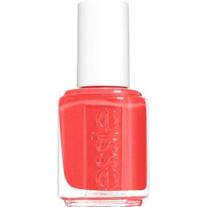 ESSIE Vernis ? ongles Sunday Funday #268