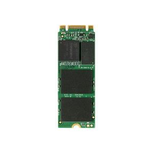 TRANSCEND SSD 2260 - 512Go - M.2 - TS512GMTS600