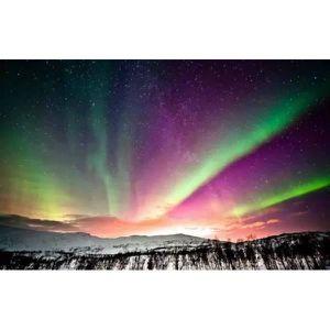 Porte-lunettes de soleil pour la voiture Voiture Auto Sun Visor Point Pocket Organisateur Organisateur Poche Sac Verres Lunettes De Stockage Lunettes de soleil Porte-voiture Accessoires de voiture