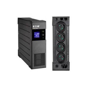 ONDULEUR Onduleur EATON Ellipse PRO 850 FR 850VA 600Watt