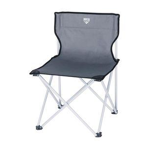 Chaise Se Pliante Ultra L/ég/ère Ext/érieure De Chaise Se Pliante Portative pour Le Camping De Camping De Randonn/ée Augmentant