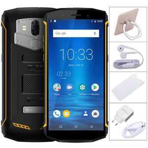 SMARTPHONE Smartphone Blackview BV5800 IP68 imperméable 5.5 p