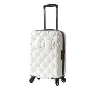VALISE - BAGAGE Valise rigide Chantal Thomass 4 roues 51 cm pour f