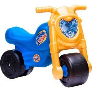 MOTO - SCOOTER FEBER - Motofeber Jumper - porteur -800007751