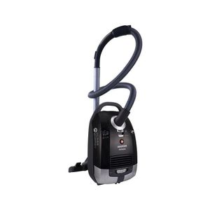 aspirateur traineau hoover avec sac achat vente. Black Bedroom Furniture Sets. Home Design Ideas