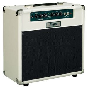 AMPLIFICATEUR IBANEZ TSA15C - Combo guitare électrique