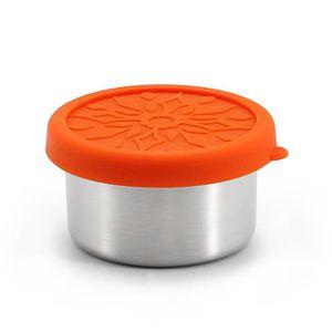 BOITES DE CONSERVATION LEEGOAL Boîte conservation aliments en acier inoxy