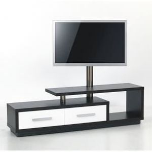 le lit de vos r ves console ds3 occasion. Black Bedroom Furniture Sets. Home Design Ideas
