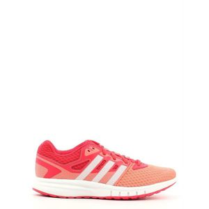 BASKET Adidas performance Chaussures sports Femmes