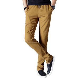 2bc6be9cc8e08 pantalon-chino-homme-slim-fit-taille-elastique-en.jpg