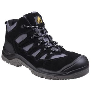 Chaussures Securite Pas Legere Achat Vente Cher mN08nw