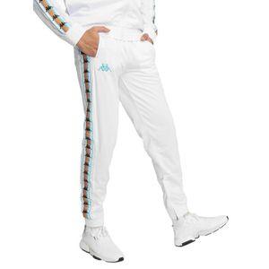 SHORT Kappa Homme Pantalons & Shorts / Jogging Valton