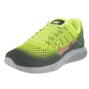 Chaussures sport homme taille 45 Achat Vente pas cher