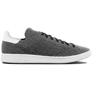 adidas stan smith pk chaussures de fitness homme
