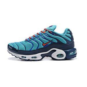 BASKET Baskets NIKE AIR MAX PLUS TN Chaussures de running