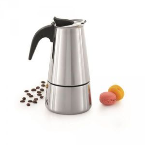 Cafeti re italienne achat vente cafeti re italienne - Comment utiliser une cafetiere italienne ...