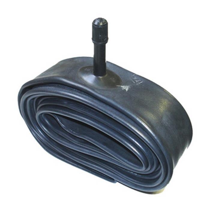 Chambre à air Michelin Airstop Butyl (A3) - 700x35/47C 35/47-622/635 Schrader 34 mm