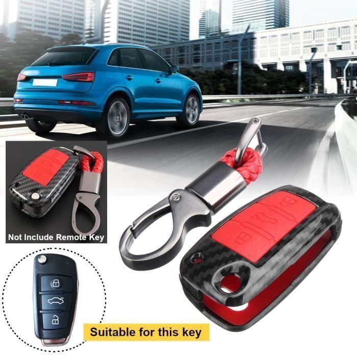 Audi A1//A2//A3//A8//Q7//TT-CAM//arbre à cames position//Capteur Vitesse-Neuf