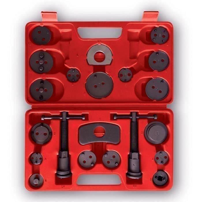 Laser 4331 Repousse-piston d/étrier de frein ou