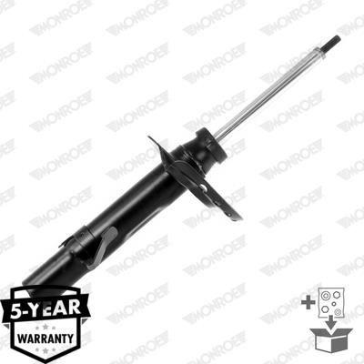 MONROE Amortisseur Avant 742085SP - Gauche