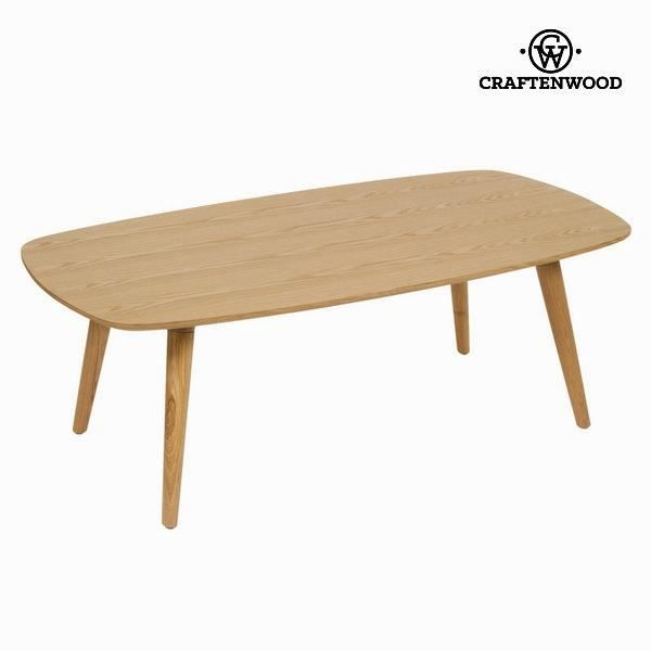 Table basse en fr ne collection modern by craftenwood - Table basse moderne divine collection ...