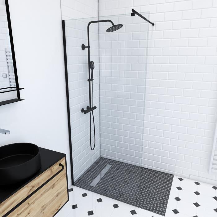 Devis Plomberie à Herblay ▷ Coût Installation & Rénovation Sanitaire
