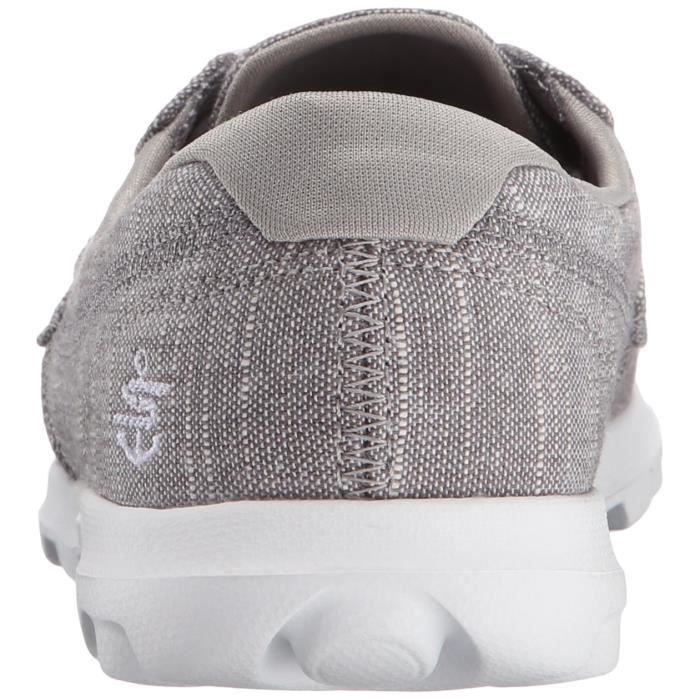 Skechers Performance On-the-go Flagship Slip-on Chaussures bateau BP5FU Taille-40 1-2 R34kUcp