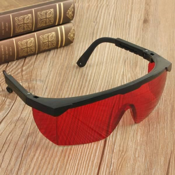 Red Red Lunettes 8719178240751 Red Lunettes Laser 8719178240751 Laser Laser Lunettes A76qHwR6