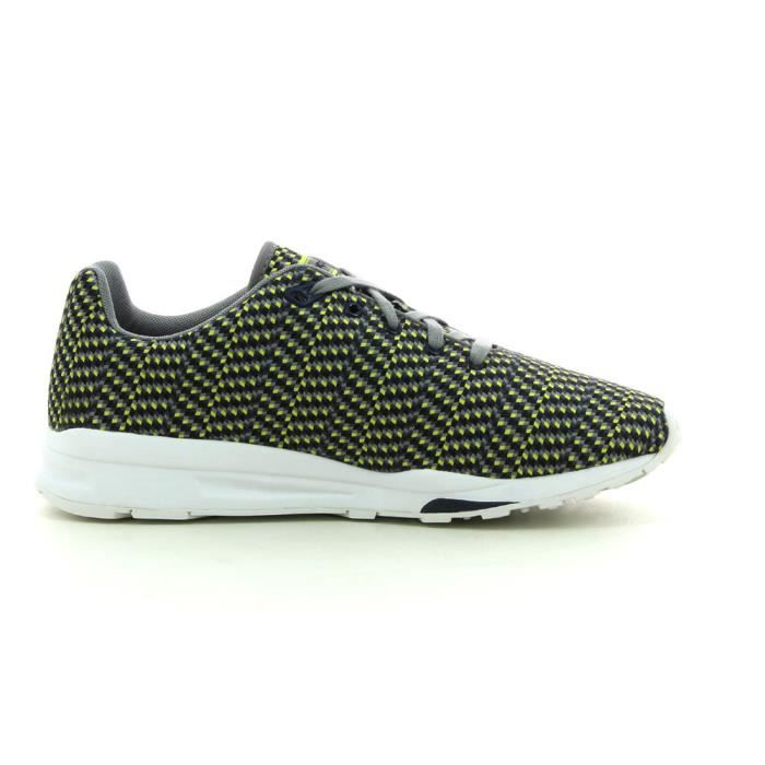 Baskets basses Le Coq Sportif LCS R950 JAQUARD WrsRZx