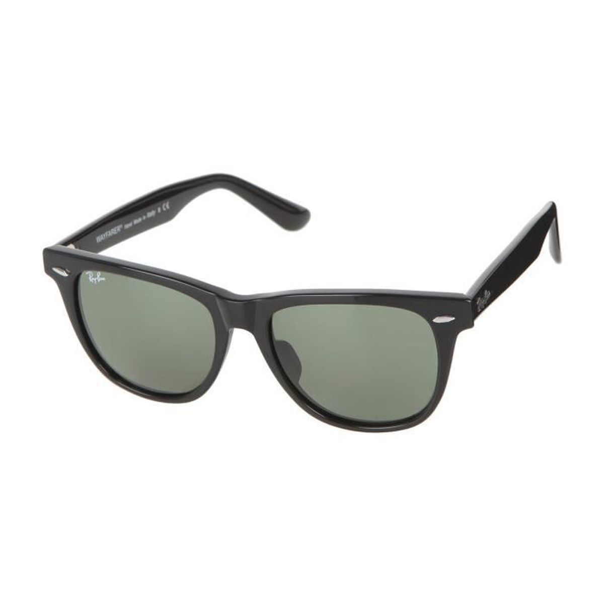 007305ef5 Ray ban vintage - Achat / Vente pas cher
