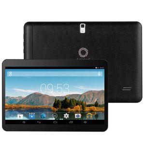 TABLETTE TACTILE Tablette 3G 16Go 10