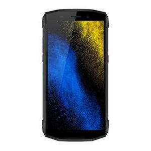 SMARTPHONE Blackview BV5800 PRO 4G Smartphone Android 8.1 5,5