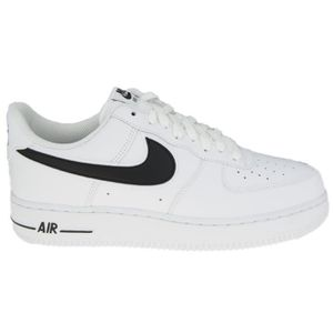 premium selection 529ca 71150 BASKET Baskets Nike Air Force 1 07 AO2423-101