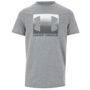 3bbda184f3819 Tee-Shirts Under armour Mode Sport Enfant - Achat / Vente Tee-Shirts ...