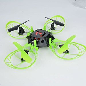 DRONE Odyssey Jouets Starblade Nx Drone V77OV
