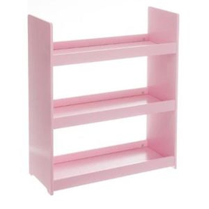 etagere murale enfant achat vente etagere murale. Black Bedroom Furniture Sets. Home Design Ideas
