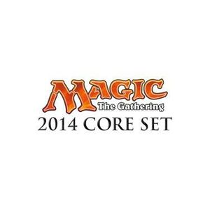 CARTE A COLLECTIONNER Magic the Gathering 80 pochettes Deck Protectors C
