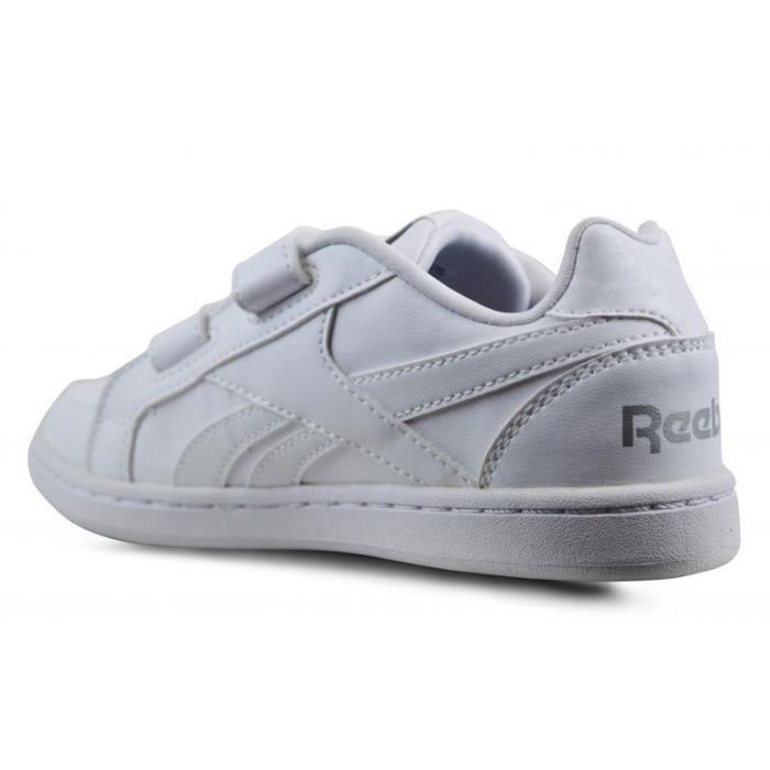 Chaussure enfant - Reebok royal prime alt pour fi