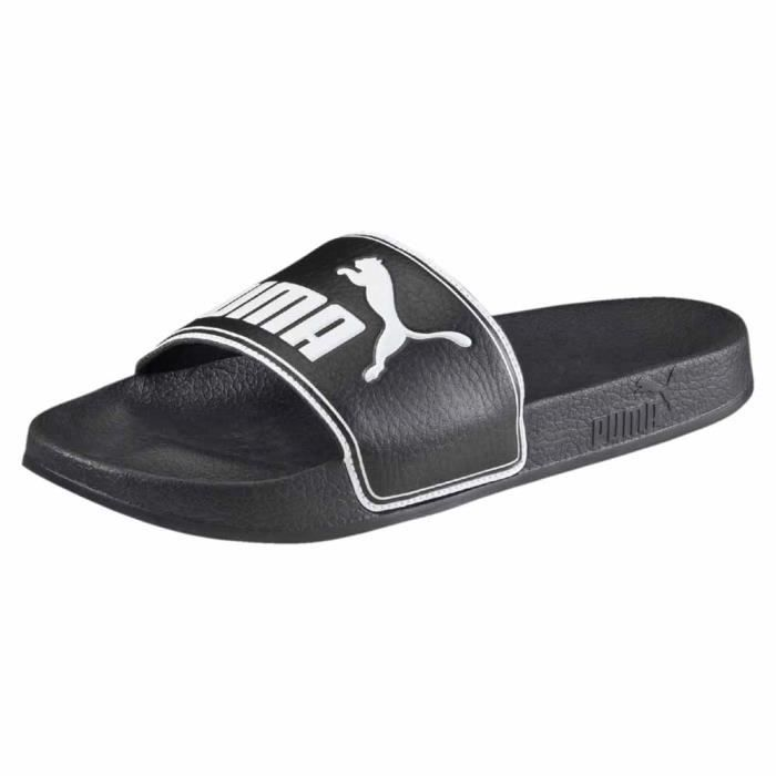 Chaussures homme Sandales Puma Leadcat