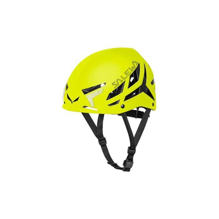 Vayu 2.0 Helmet - Casque escalade